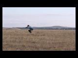 Версия славянского танца системы ЗДРАВА