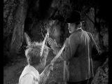 Вождь краснокожих / деловые люди (1962)