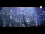 Промо видео  к фильму: Holiday на песню Blame The Night