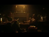 Улица потрошителя | Ripper Street | 2 сезон 6 серия | NewStudio HD 720